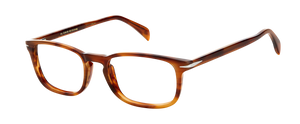 DB 1027 - Brown Horn - Frames