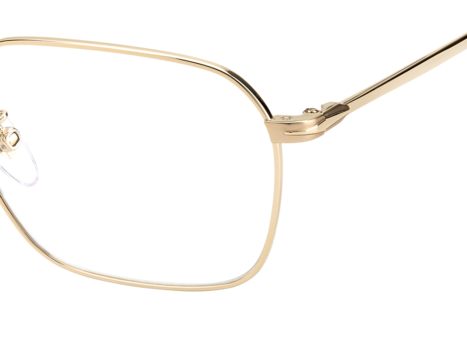 DB 1048 - Gold - Frames