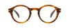 DB 7051 - Brown Horn - Frames