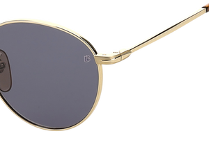 DB 1005/S - Gold - Grey