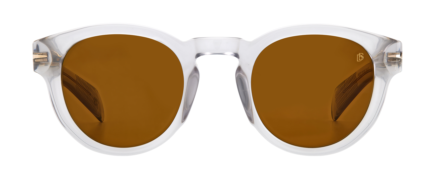 clear transparent sunglasses
