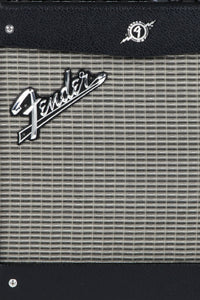 Guitar Amps (Solid State)