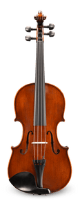 "Andreas Eastman VA305 Viola Step Up Outfit 16"", 15.5"""