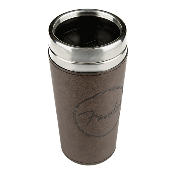 Fender Travel Mug 16oz
