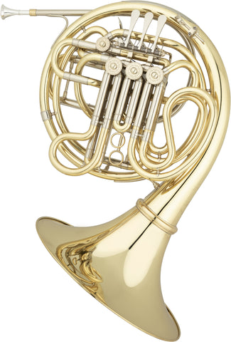 EFH682D F/Bb Kruspe style French horn, Eastman Winds