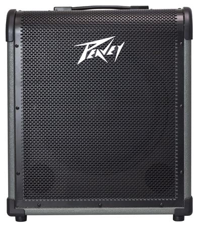 Peavey Max 150 Bass Amp (Floor Model)