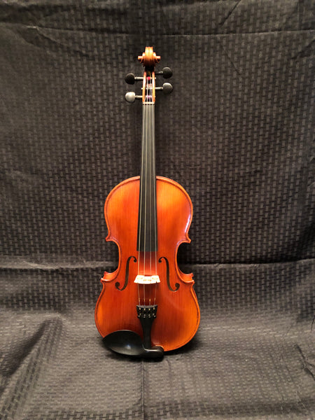 "West Coast Strings 16"" Jocelyn Viola Student Outfit"