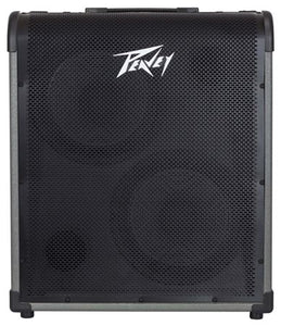 Peavey Max 300 Bass Amp (Floor Model)