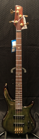 Ibanez SR1400 (Scratch and Dent Special)
