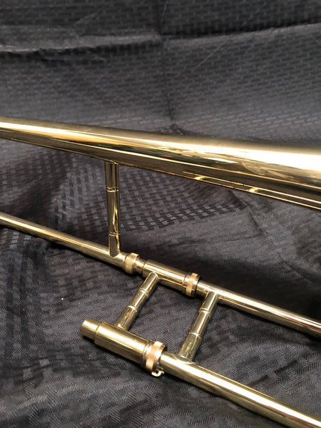 Besson Intermediate Tenor Trombone BE3910