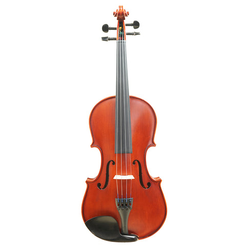 West Coast Strings Primo V5 Student Violin Outfit