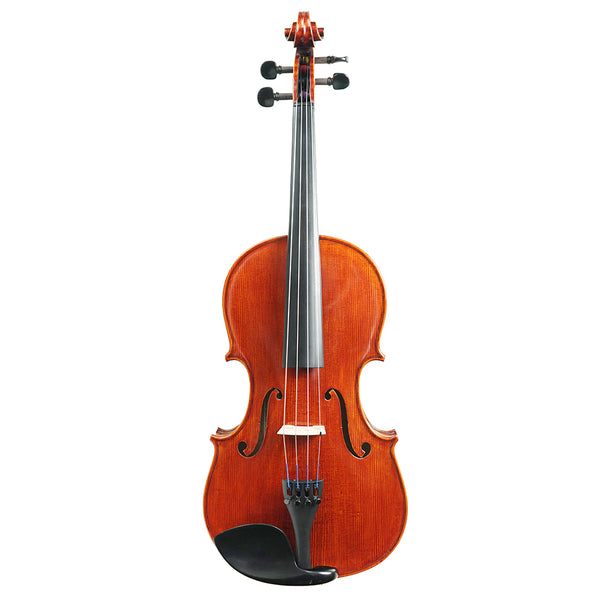 West Coast Peccard Student Viola Outfit 16""
