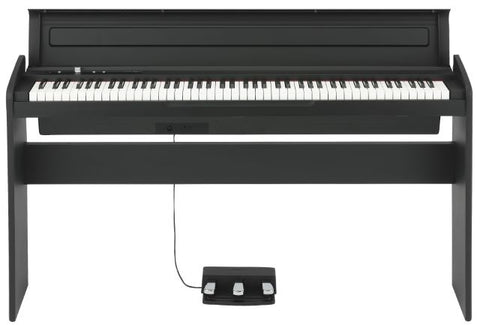 Korg Lp-180 88 Key Digital Piano