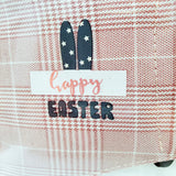 100% Cotton Mask for Children_Happy Easter