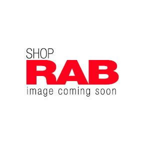 RAB Lighting BCK-S4 4IN Square 7 /& 11 Gauge Pole Base Cover /& Cap Kit New