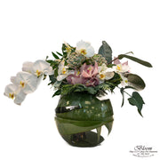 Butterfly Orchid Bouquet