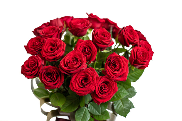 Roses for a special Occassion