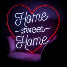 HOME SWEET HOME | NEXT DAY DELIVERY AVAILABLE