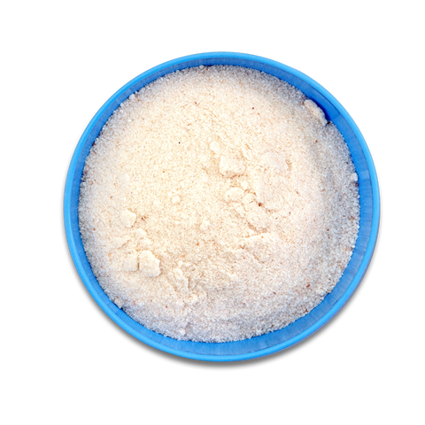 Image of Himalayan Pink Salt