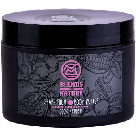Image of Body Butter 113g