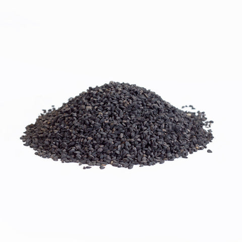 Image of Organic Black Seeds