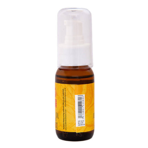 Image of Jojoba Oil 50ml