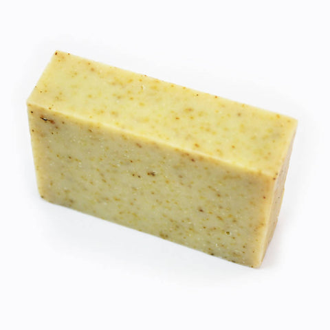 Lushley Rosemary Soap - 100g - Pack of 3
