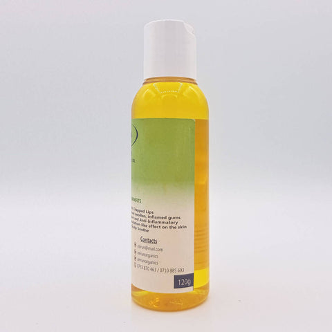 Image of Baobab oil 120ml