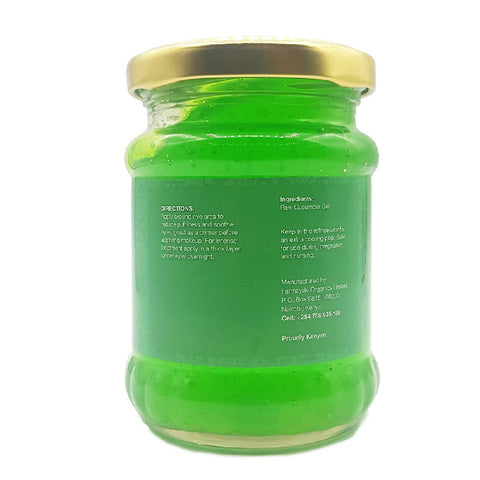 Image of Cucumber Gel - 230g
