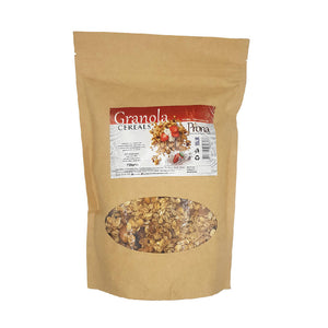 Prona Granola Cereals
