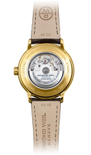 Load image into Gallery viewer, Gents Stainless Steel Gold Tone Raymond Weil Maestro Automatic Watch (39.5mm)