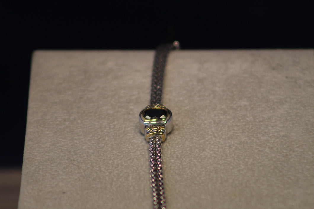 John Medeiros Nouveau Collection Bracelet