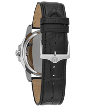 Load image into Gallery viewer, Stainless Steel Precisionist Bulova Watch
