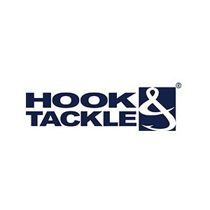 HOOK & TACKLE