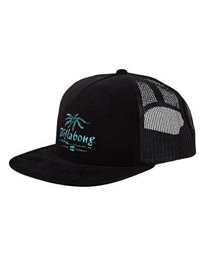 Alliance Trucker Hat