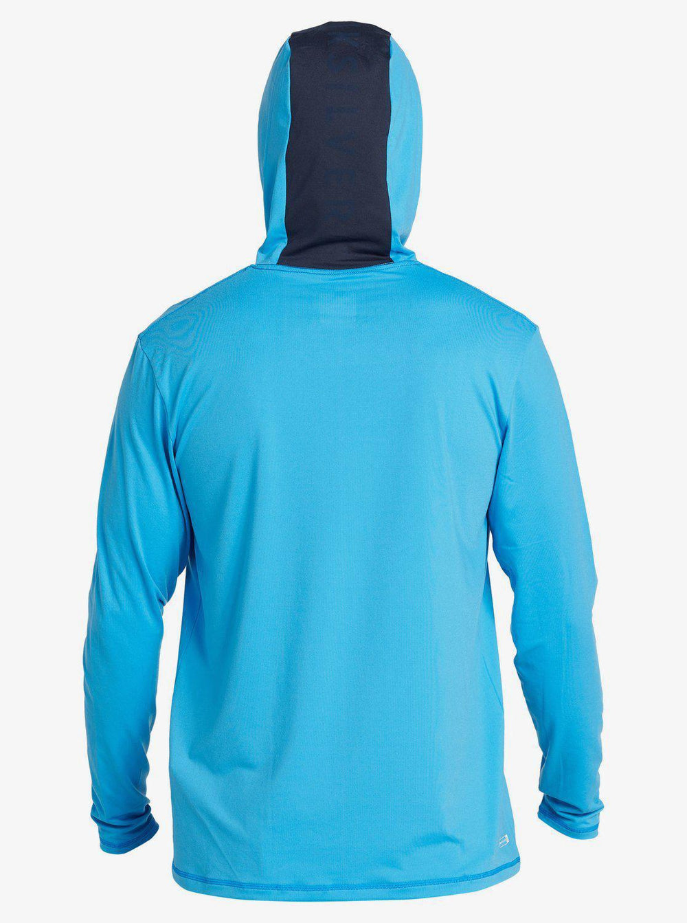 Dredge Hooded Long Sleeve UPF 50 Rash Vest