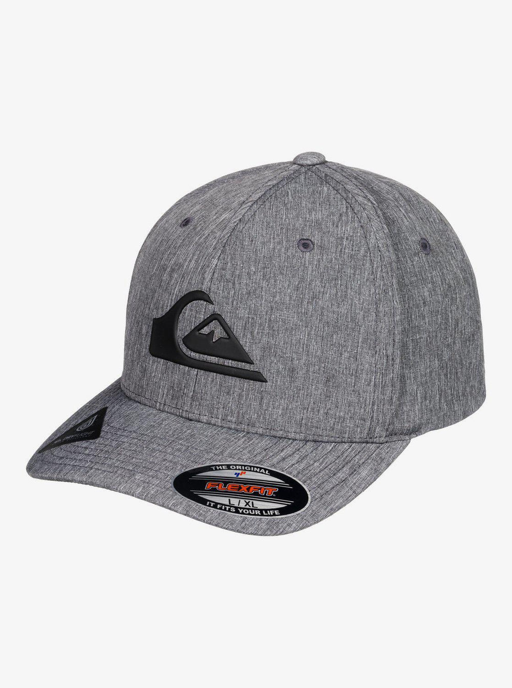 Amped Up Flexfit Cap