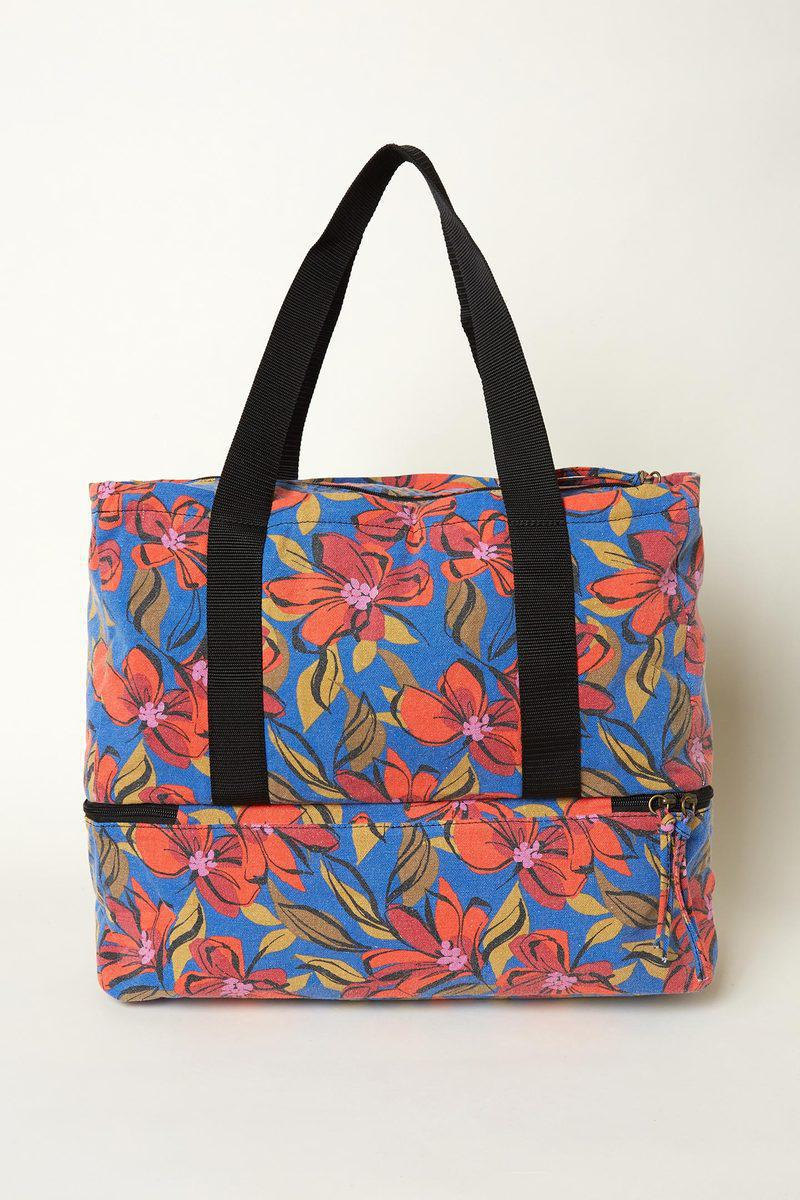 COOL IT TOTE