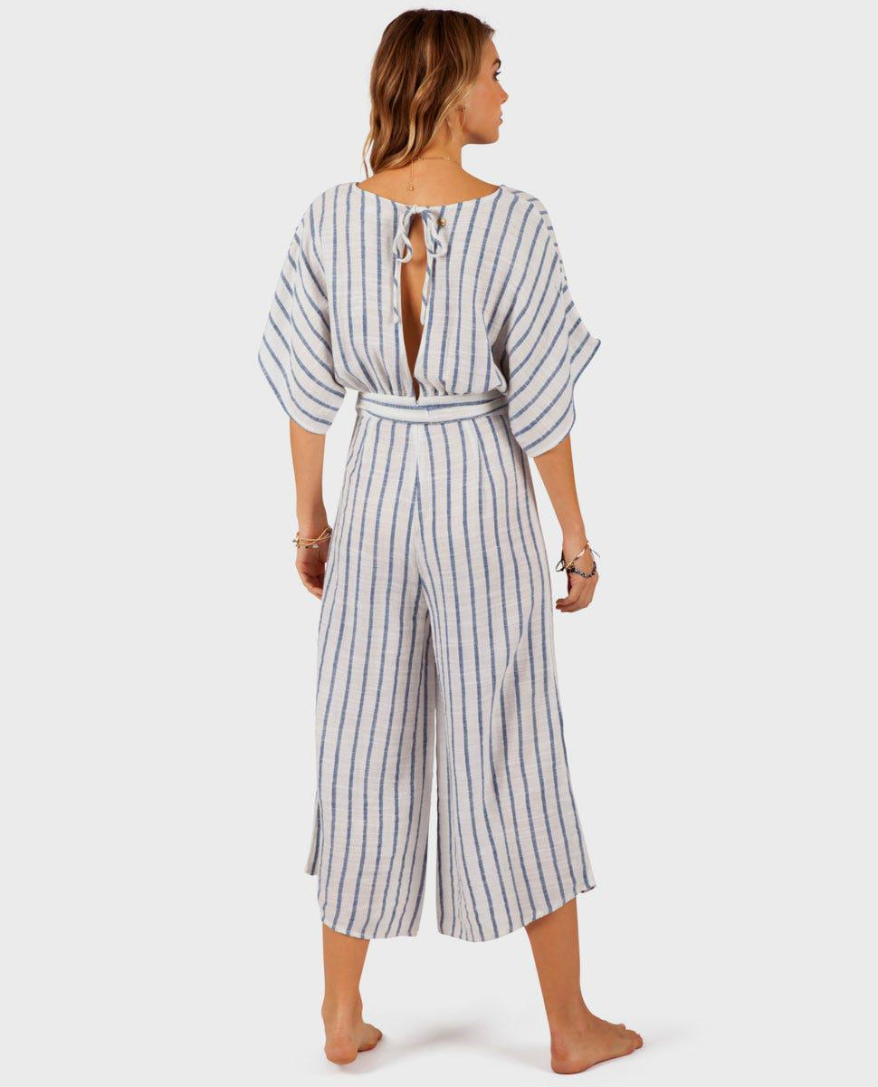 Wonder Love Jumpsuit