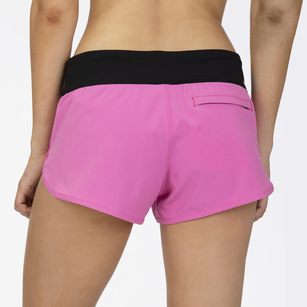 Women's Board Shorts Hurley Phantom Beachrider