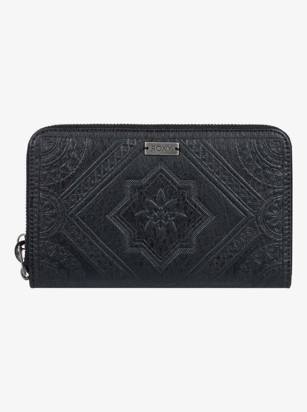 Oopsie Daisy Zip-Around Wallet