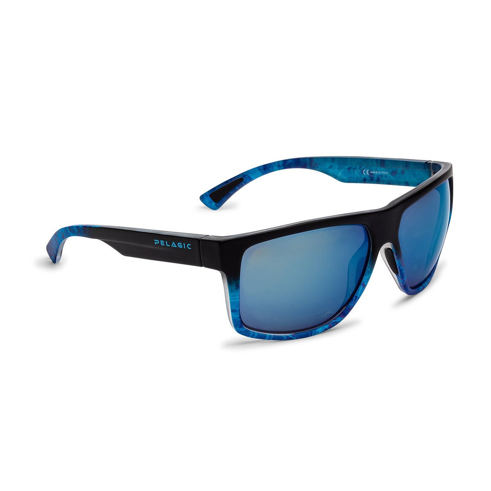 EAST CAPE - POLARIZED XP-700™ POLYCARBONATE LENS