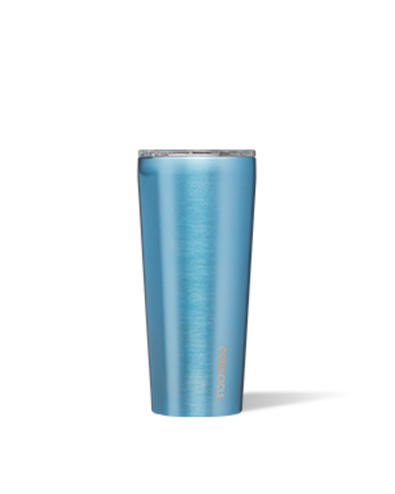 MOONSTONE METALLIC TUMBLER 24OZ