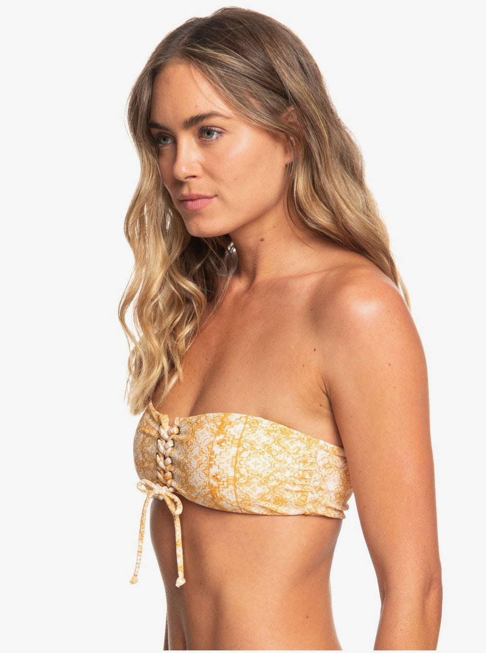 SD BEACH CLASSICS REGULAR BRA