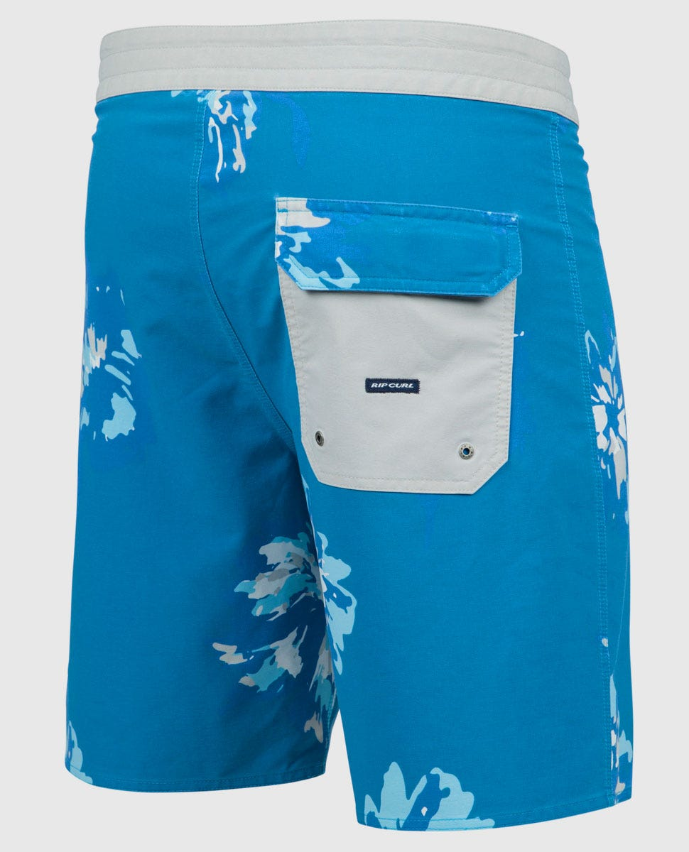 MIRAGE CONNER FLYER BOARDSHORT 19""