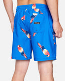 Windansea Volley Short 17""