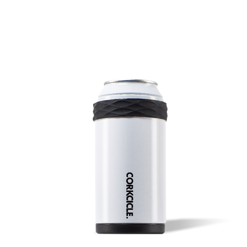 Corkcicle Arctican Insulated Stubby Holder