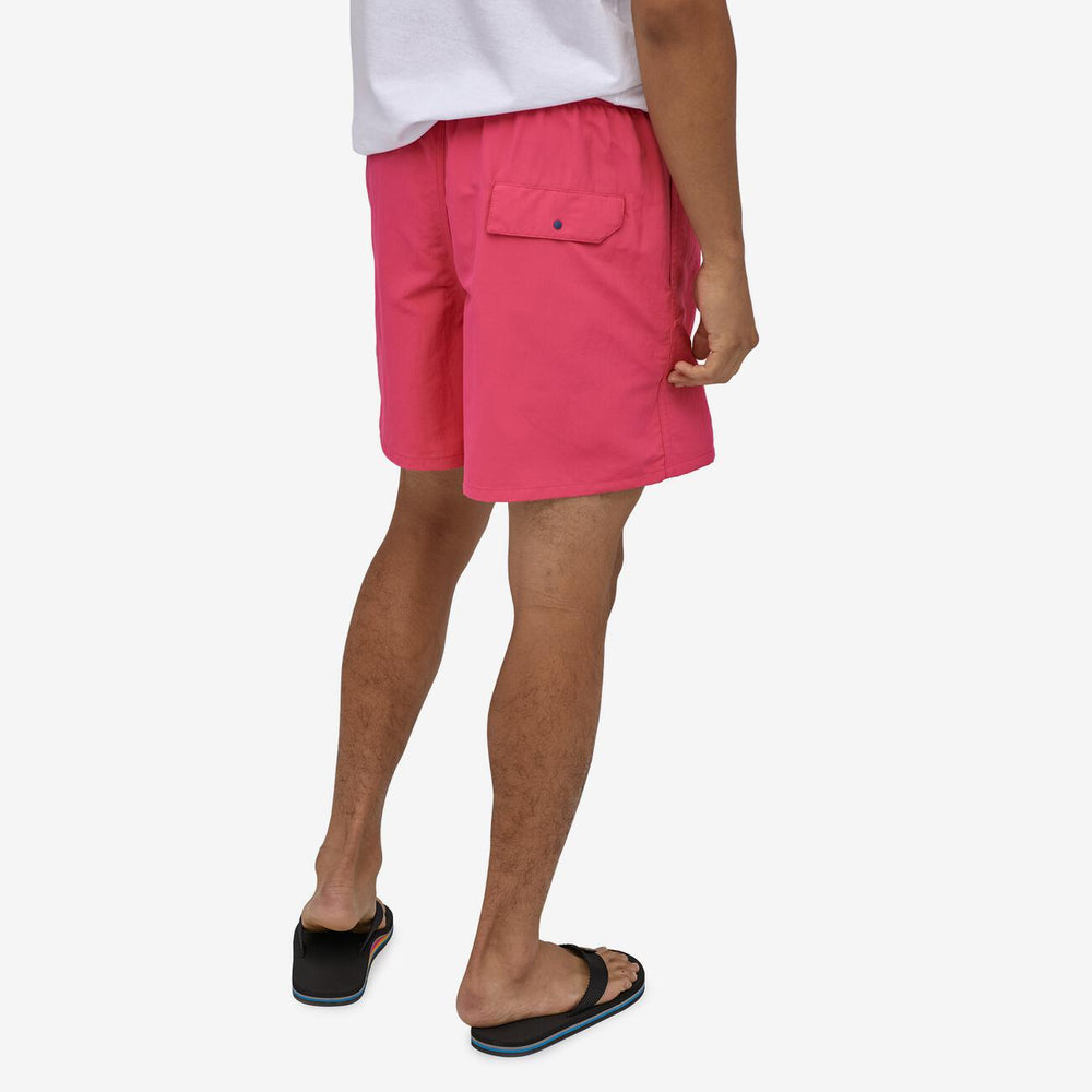 Men's Baggies™ Shorts - 5""