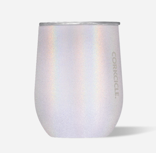 UNICORN MAGIC STEMLESS 12OZ.