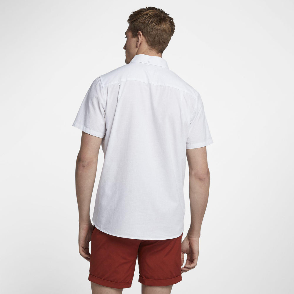Men's Top Hurley One And Only 2.0